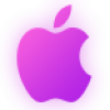 ❤苹果做单新手教程❤